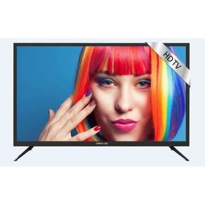 TV Polaroid - HD, 1366 x 768 (vendeur tiers)
