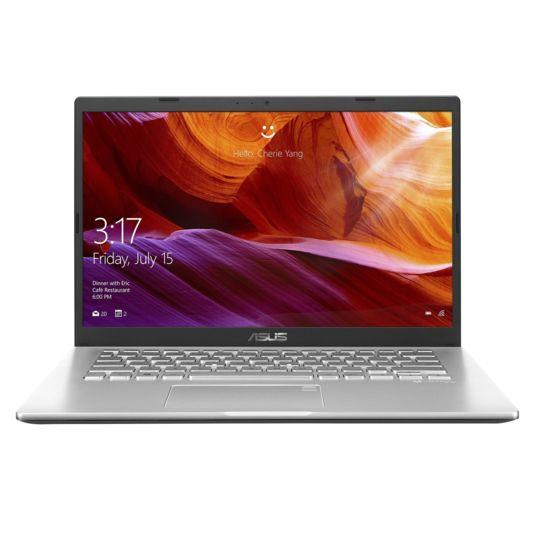 "PC Portable 14"" Asus E409DA-EK386T - Full HD, Athlon 3050U, 8 Go RAM, 256 Go SSD, Windows 10"