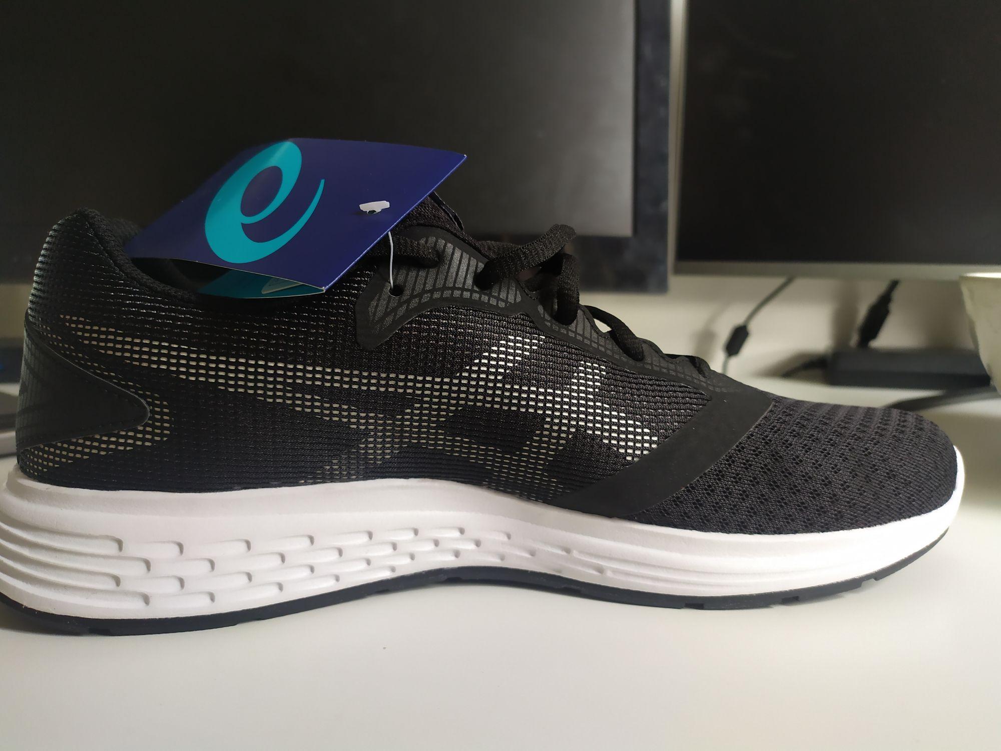 Chaussures de running Asics Patriot 10 (Diverses tailles) - Corbeil-Essonnes (91)