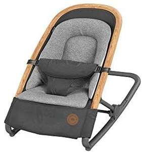 Transat Bébé Confort Kori 2-en-1 (Via Coupon)