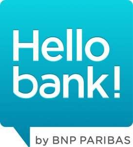 [Nouveaux clients] 80€ pour l'ouverture d'un compte bancaire Hello Bank (Hello One ou Hello Prime)