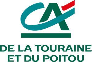 [Clients Credit Agricole sociétaires de la Touraine & Poitou] 6€ de réduction sur les billets Futuroscope - Tours (37)