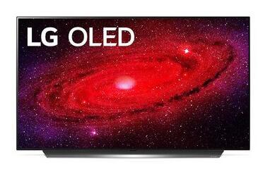 "[Carte DealoClub] TV 48"" LG OLED OLED48CX6 - 4K UHD"