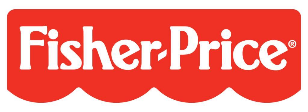 10€ de réduction dès 50€ d'achat sur une sélection de jouets Fisher-Price