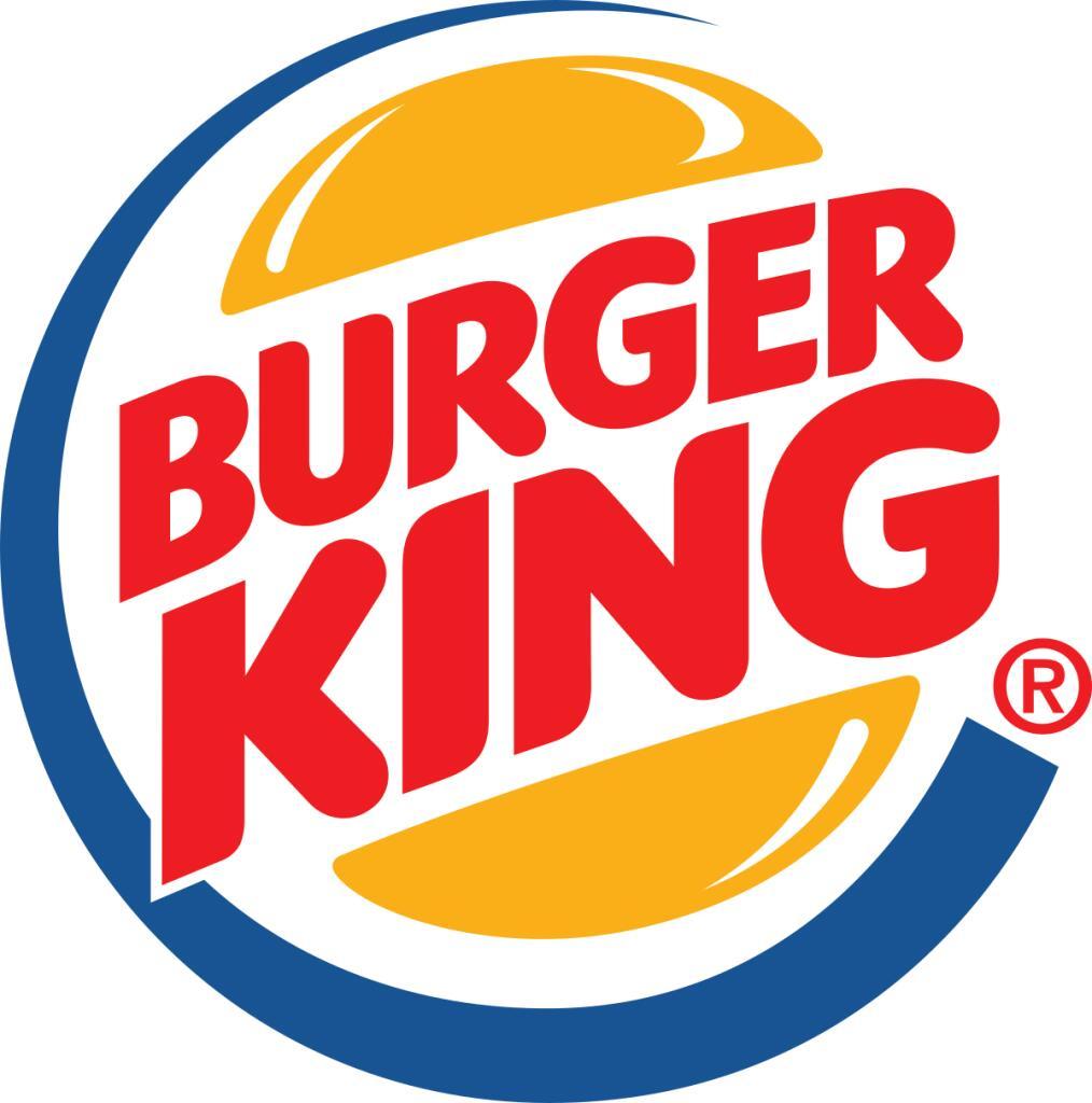Livraison gratuite sur les commandes Burger King dès 10€ d'achat