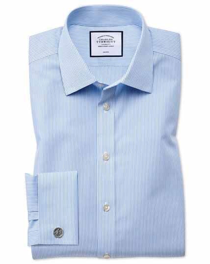 Sélection de chemises en promotion à partir de 24.95€