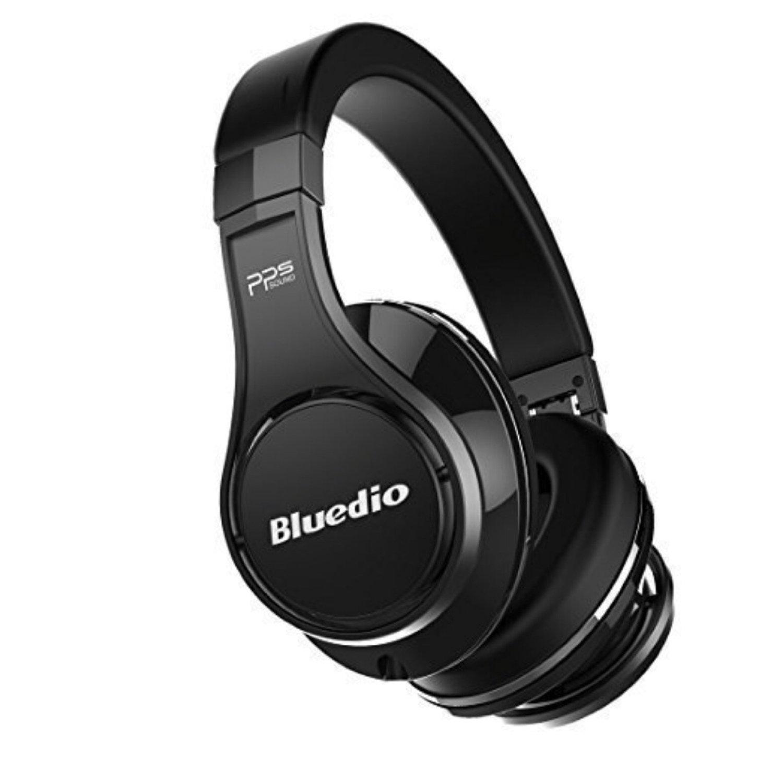 Casque Audio Bluetooth Bluedio UFO