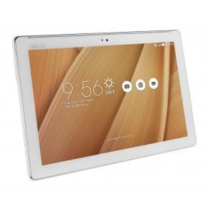 """Tablette 10.1"""" Asus Zenpad 10 Z300C + Tricover"""