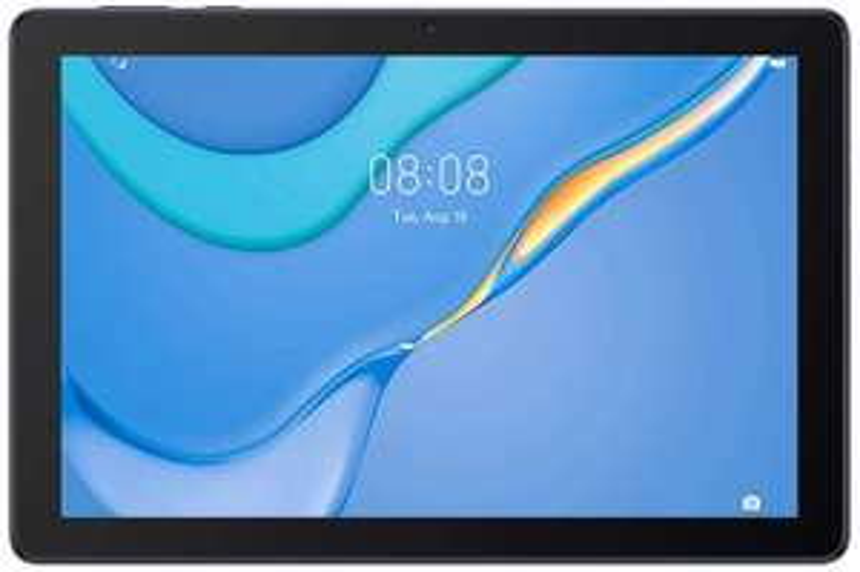 "[Prime] Tablette 9.7"" HUAWEI MatePad T 10 - Wi-Fi Tablette, Ecran HD , Processeur Kirin 710A, 2Go RAM, 32Go ROM"