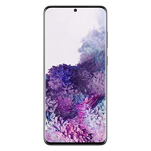 """[Prime] Smartphone 6.7"""" Samsung Galaxy S20+ Plus - 8 Go de RAM, 128 Go"""
