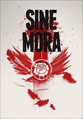 Sine Mora et autre jeux PC