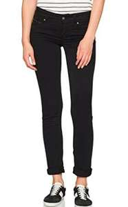 [Prime] Jeans Pepe Jeans New Brooke - Taille 26W/32L