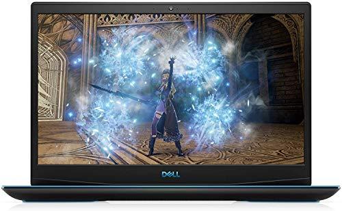 """[Prime] PC Portable 15.6"""" Dell Inspiron G3 15 3500 - Full HD 120Hz, Intel Core i5, 8 Go de RAM, SSD 512 Go, NVIDIA GTX 1650 4GB GDDR6"""