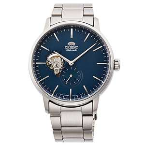 Montre automatique Orient Contemporary RA-AR0101L10B