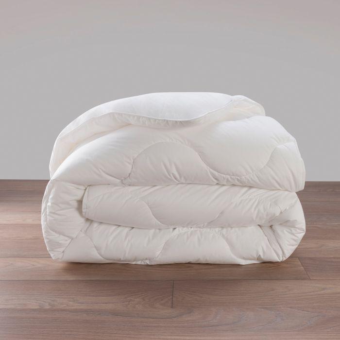 Couette Dodo Ultra Confort Thermolite Chaude - 220 / 240 cm