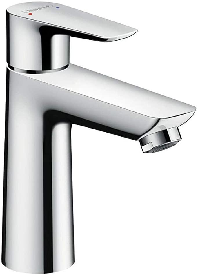 [Prime] Mitigeur de lavabo de salle de bain Hansgrohe Talis E 110