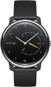 [Prime] Montre connectée Withings Move ECG