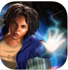 Jeu Heroes Reborn : Enigma gratuit sur iOS (au lieu de 4.99€)