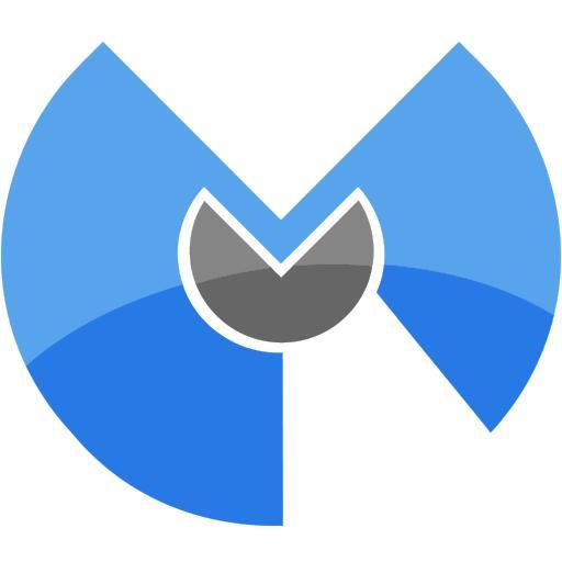 Licence Malwarebytes Anti-Malware Premium - 18 mois