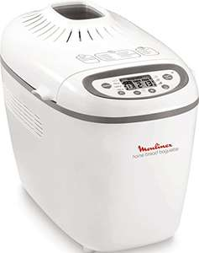 [Prime IT] Machine à pain Moulinex OW6101