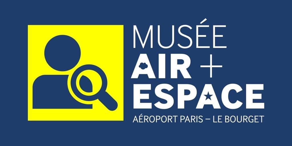 Accès gratuit au Musée de l'Air et de l'Espace du Bourget - Le Bourget (93)