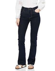 [Prime] Jeans Levi's 725 High Rise Bootcut - taille 24W/32L