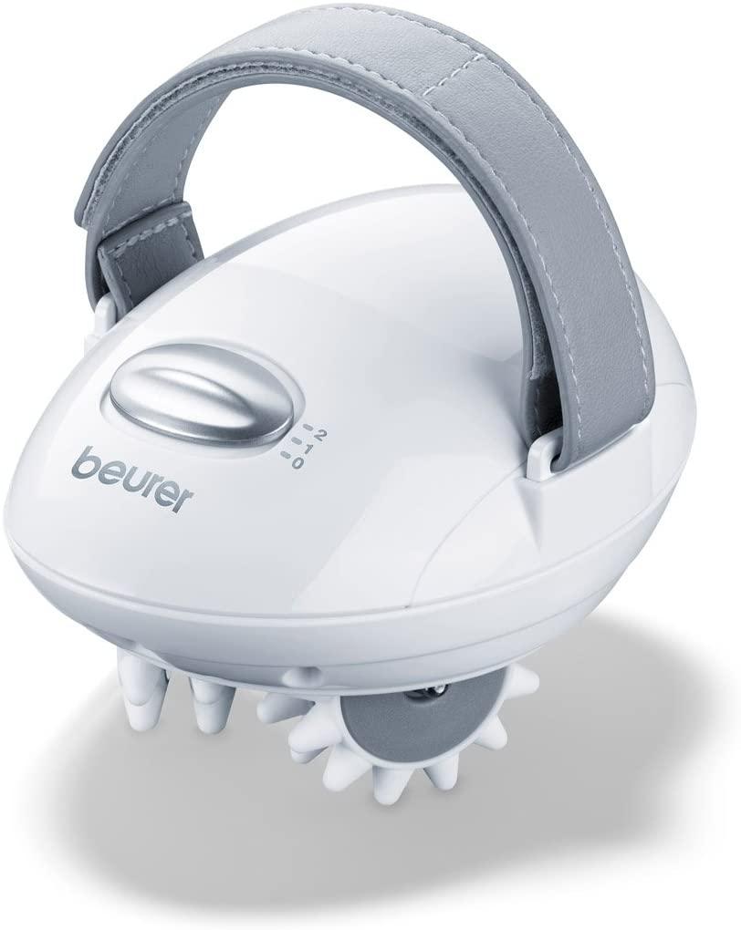 Appareil de massage électrique Beurer CM50