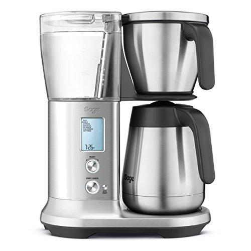 [Prime] Machine à café The Sage Precision Brewer Thermal