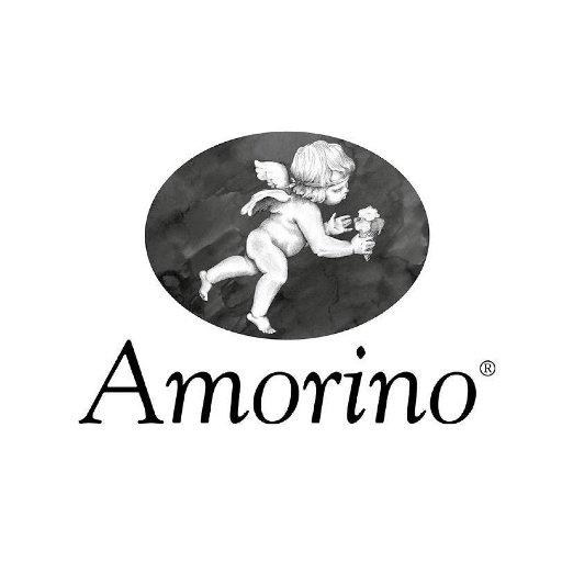 [Rosedeal] Bon de 20€ pour 10€ chez Amorino (dans l'une des boutiques participantes)