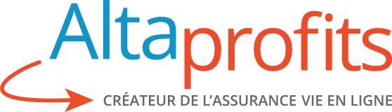 [Nouveaux clients] De 100 € à 300 € offerts sur une assurance vie Digital Vie (40% min. d'unités de compte non-garanties) - Altaprofits.com