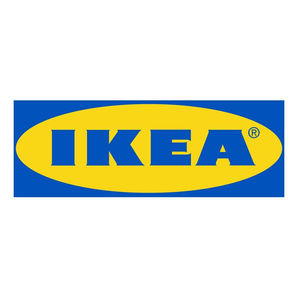 Jusqu'à 50% remboursés en bon d'achat pour le rapport d'anciens meubles Ikea (calculés sur le prix initial)