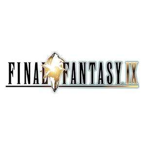 Final Fantasy IX sur Android/IOS