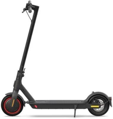 Trottinette électrique Xiaomi Mi Electric Scooter Pro 2 (+ 21,50€ en Rakuten Points)
