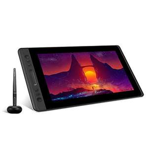 Tablette graphique Huion Kamvas Pro 13 2019 (vendeur tiers)