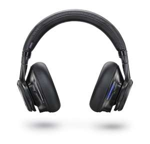 Casque Audio Plantronics BackBeat Pro