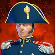 Application 1812. Napoleon Wars TD Premium version game Gratuite sur Android