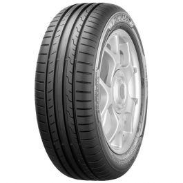 Pneu été Dunlop Sport BluResponse - 205/55 R16 91V (84.10€ les 2)