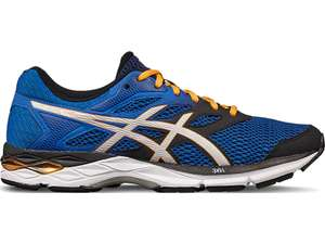 Chaussures homme Asics gel zone 6 - Tailles 40 à 49
