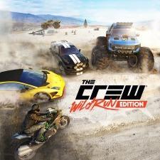 Sélection de jeux PS4 / PS3 Ubisoft & NBA 2K16 en soldes (Dématérialisés) - Ex: The Crew à 9,61€ et The Crew Wild Run Edition sur PS4