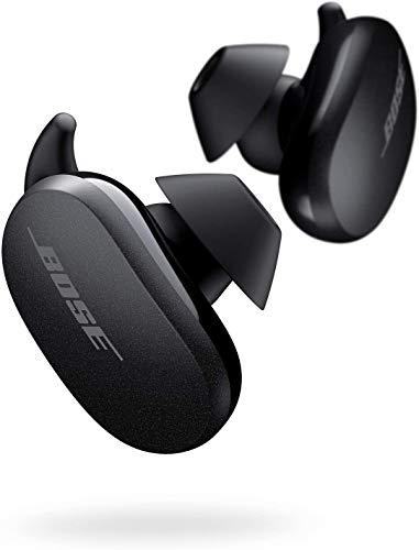 Sélection de produits Bose en promotion - Ex: Ecouteurs Intra-auriculaires QuietComfort Earbuds - True Wireless / Réduction du bruit active