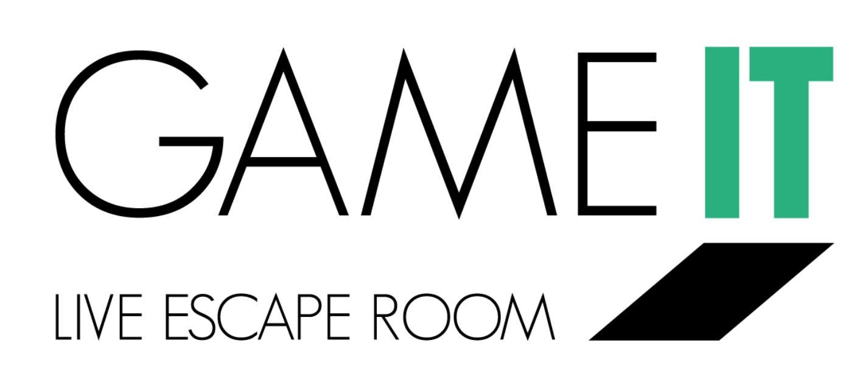 Rosedeal : 120€ à depenser chez Game It Escape Room Lyon (partie à 5 joueurs en heures pleines)