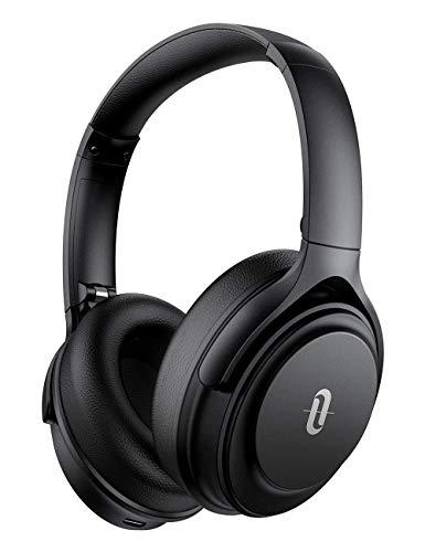 Casque sans fil TaoTronics - Bluetooth, ANC (vendeur tiers)