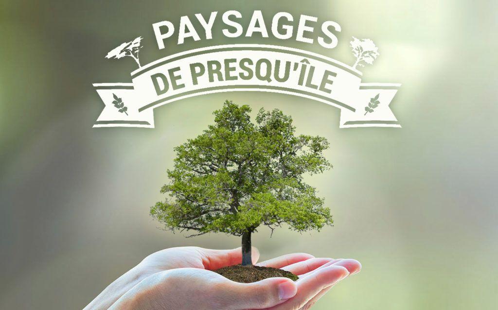 Distribution Gratuite de 3000 Arbres (Bruyère, Genêt, Arbousier) - Lège-Cap-Ferret (33950)