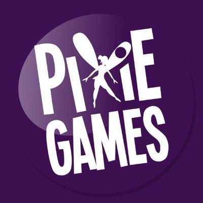 50% de réduction sur une sélection de jeux de société Pixie Games