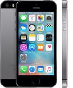 Sélection d'iPhones reconditionnés en promo - Ex :  iPhone 5S - 64 Go Reconditionné