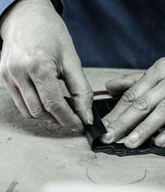 -12% sur tout le site (Housses & accessoires pour smartphones, tablettes...)