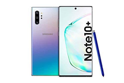 "Smartphone 6.8"" Samsung Galaxy Note 10+ Plus - 256 Go"