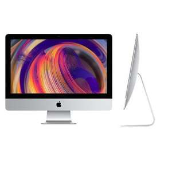 "[Adhérents] PC AIO 27"" Apple iMac - Ecran Retina 5K, Intel Core i5, 8 Go RAM, 2 To Fusion Drive, Radeon Pro 580X"