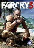 Farcry 3 : The lost expeditions Edition (2 missions supplémentaires)  (Dématérialisé - Uplay)