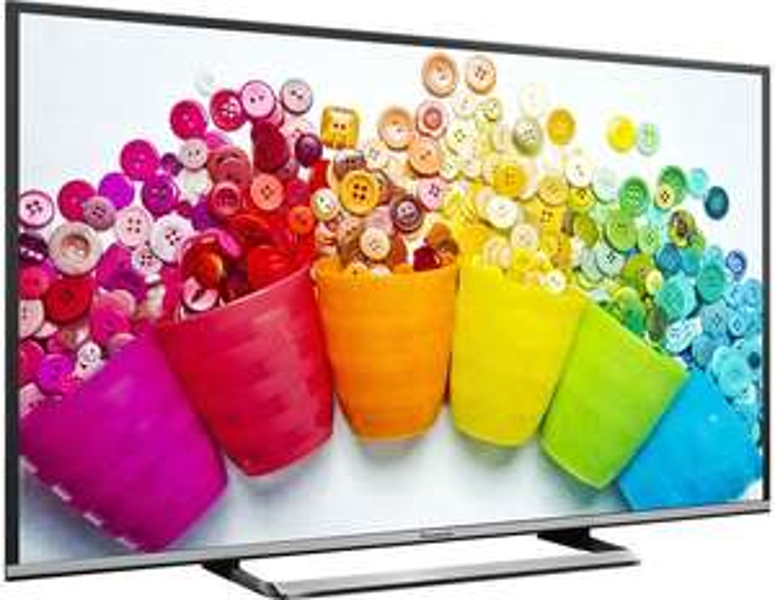 """TV 40"""" Panasonic TX-CS520E - Full HD, LED, Smart TV"""